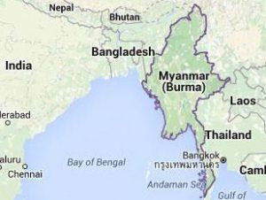 01-myanmar-map